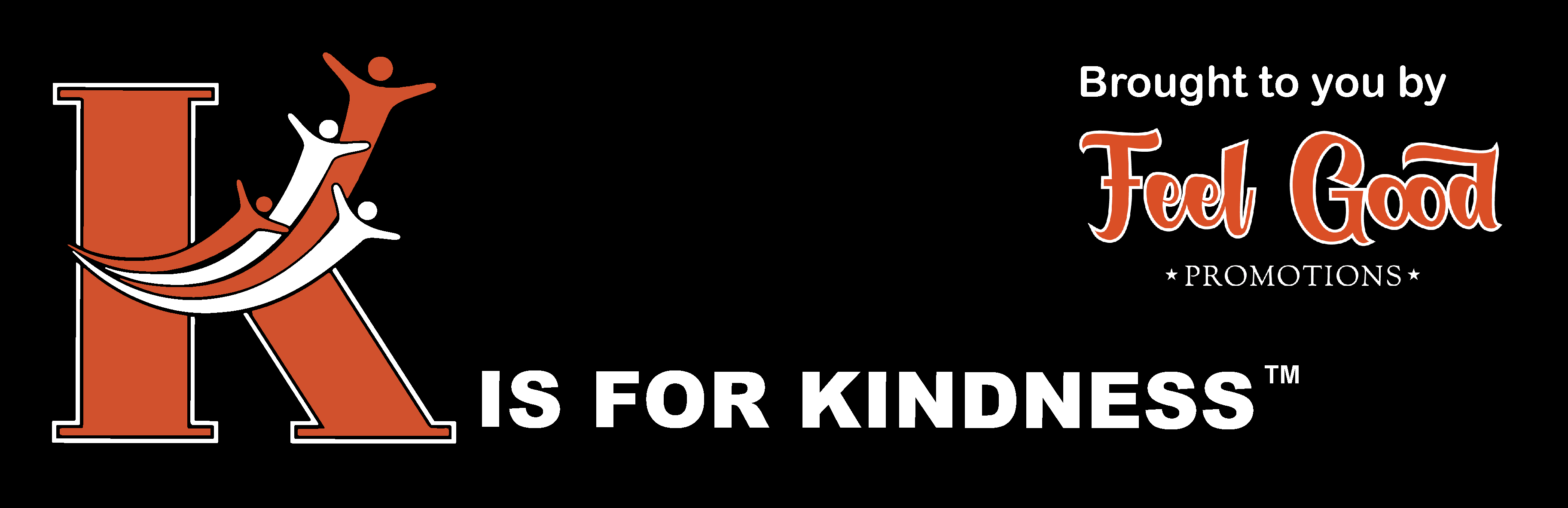 K is for Kindness™